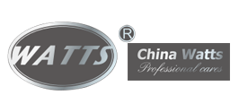 Huangshan Watts Electrical Co., Ltd.